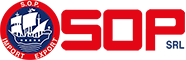 Logo SOP completo 186x60