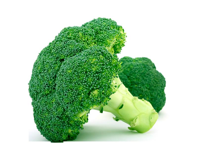 broccoli sop 800x650