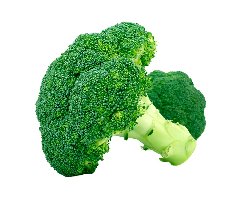 broccoli sop 800×650