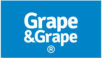 Marchio Grape Grape – SOP