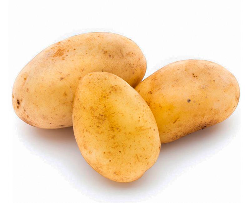 patate sop 800×650