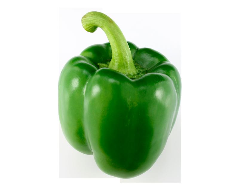 peperone verde sop 800x650