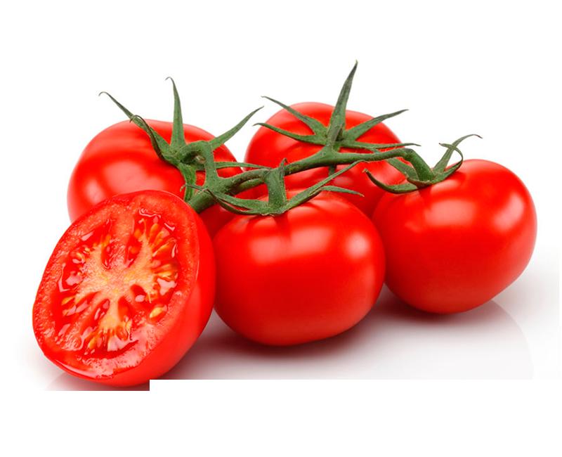 pomodoro grappolo 800x650